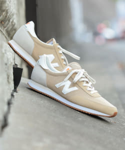 【予約】NEW BALANCE / U720 BD2 EXCLUSIVE
