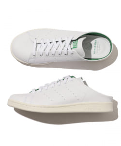 adidas / STAN SMITH MULES