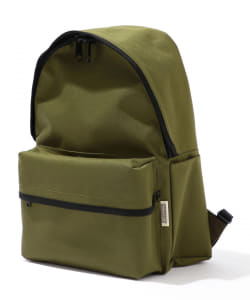 WILDERNESS EXPERIENCE × B:MING by BEAMS / 別注 METRO DAY PACK