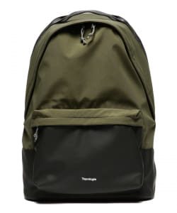 Topologie / BLOCK BACKPACK