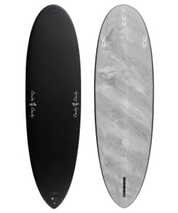 【ショップ限定商品】WATER RAMPAGE × Cloudy Cloudy for B:MING by BEAMS / Surf Board