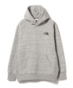 THE NORTH FACE / Logo Hoodie