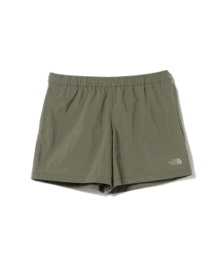 THE NORTH FACE / Versatile short