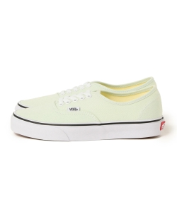 VANS × B:MING by BEAMS / AUTHENTIC EXCLUSIVE<WOMEN> 18SS