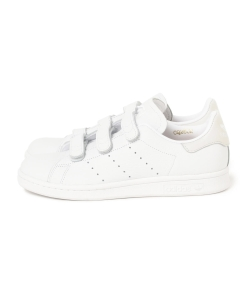 adidas / STAN SMITH CF 18SS