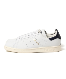 adidas / STANSMITH 18SS