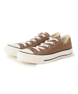 CONVERSE / ALL STAR WASH OX