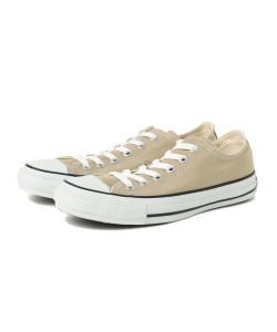 CONVERSE / CANVAS ALL STAR COLORS OX