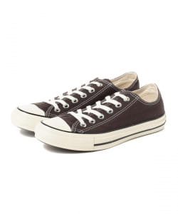CONVERSE / ALL STAR US COLORS OX