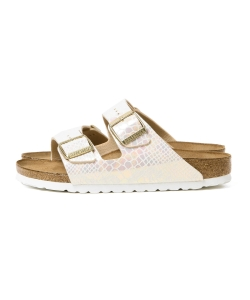 BIRKENSTOCK / ARIZONA サンダル