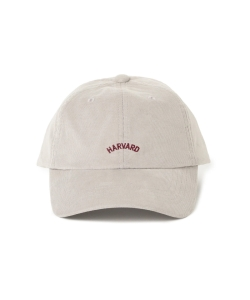 B:MING by BEAMS / COLLEGEロゴCAP