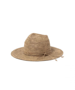 MADE IN MADA / ELYA HAT