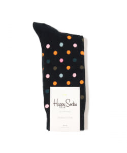 Happy Socks / ESSENTIALS ソックス