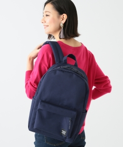 Herschel Supply × B:MING by BEAMS / 別注 CLASSIC MID 18AW