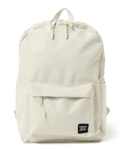 Herschel Supply × B:MING by BEAMS / 別注 CLASSIC MID 19SS