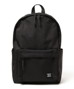 【予約】Herschel Supply × B:MING by BEAMS / 別注 CLASSIC MID 19SS