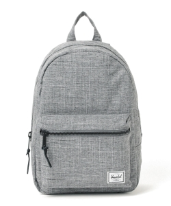 Herschel Supply / GROVE BACKPACK XS