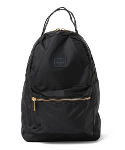 【予約】Herschel Supply / NOVA SMALL 19AW