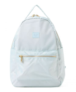 Herschel Supply / Nova Backpack Mid-Volume