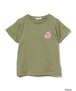 ac139630cafe2 B MING by BEAMS(ビーミング by ビームス)のキッズのTシャツ通販 BEAMS
