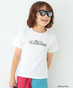 B:MING by BEAMS / Disney/Pixar プリントTシャツ 20SS(90~150cm)