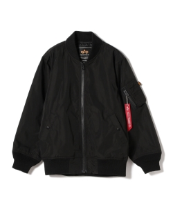 【7/12~再値下げ】ALPHA INDUSTRIES / BondingL-2B (130~150㎝)