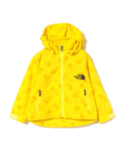 THE NORTH FACE / コンパクト ブルゾン(80~90cm)