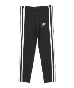 adidas / L LEGGINGS