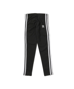 adidas / JEGGINGS Jr.(130~160cm)