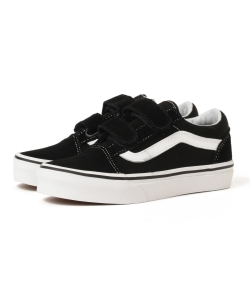 VANS / OLD SKOOL KIDS (16~19cm)