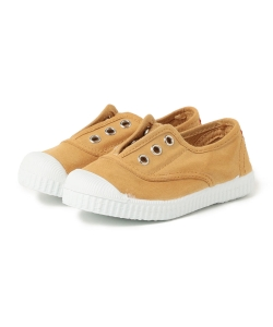 Cienta / DECK SHOE