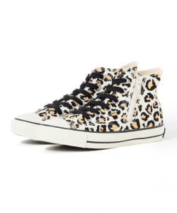 CONVERSE / ALL STAR N70LPD Z HI(16~19cm)