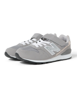 separation shoes c3058 0002d NEW BALANCE(ニューバランス)通販|BEAMS