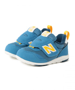 【クーポン入力で10%OFF】New Balance / IT313 (12~14cm)