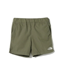THE NORTH FACE / WATER SHORT