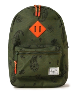 Herschel Supply / Heritage リュック