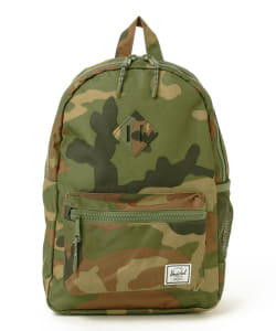 Herschel Supply / HERITAGE リュックサック
