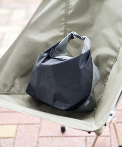 B:MING by BEAMS / ROLL TOP PACK
