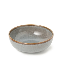 ANFORA / Tacana 19cm Small Serving Bowl