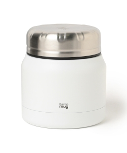 thermo mug / Mini tank 300ml