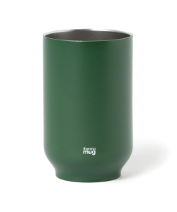 thermo mug / TEA TUMBLER 250ml