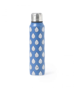 【WEB限定】thermo mug / Umbrella bottle Mazan