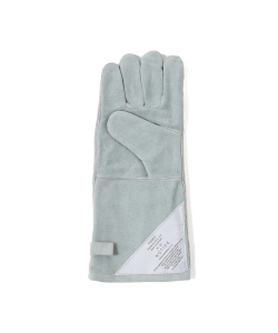 PUEBCO / WORKING GLOVE GRAY