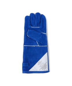 PUEBCO / WORKING GLOVE BLUE