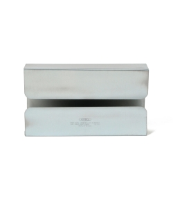 PUEBCO / 2WAY PAPER DISPENSER