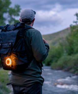NoBox / Tape Light LED