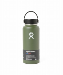 Hydro Flask / 32oz Wide Mouth