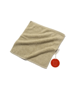 B:MING by BEAMS / BBB Everyday Towel (今治製ハンドタオル)