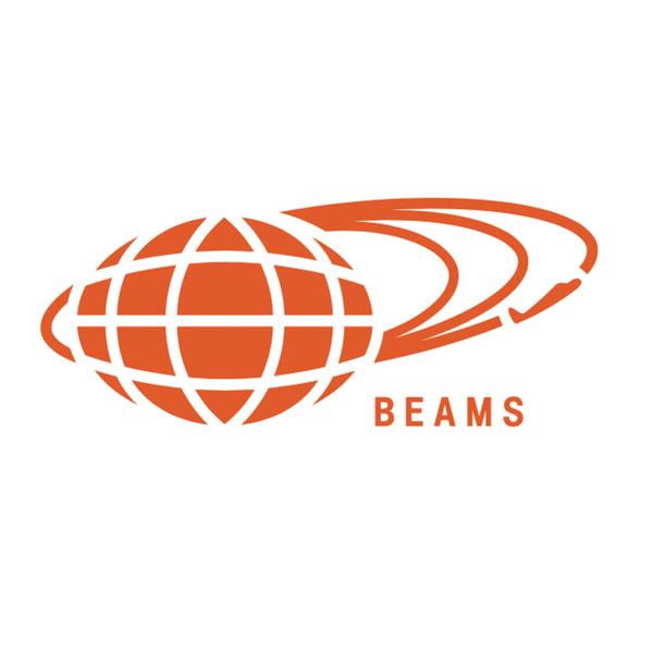 beams ビームス に対する画像結果