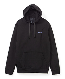 patagonia / 男裝 P-6 Label Uprisal Hoody